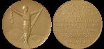 1924 Chamonix Winter Prize Medals, 1924 Chamonix Winter Winner's Medals