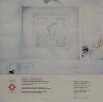 1984 Sarajevo Olympic Diploma