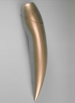 1992 Winter Olympic Torch