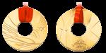 2006 Torino Winter Winner's Medal, 2006 Torino Winter Prize Medals