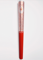 2008 Summer Olympic Torch