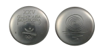 Barcelona Summer Olympics Participation Medal