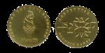 Atlanta Summer Olympics Participation Medal